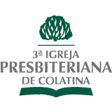 3ª Igreja Presbiteriana de Colatina